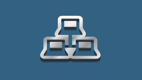 Create local server and install WordPress