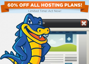Hostgator-Coupon-Code-60-off-all-plans-e1431705756322