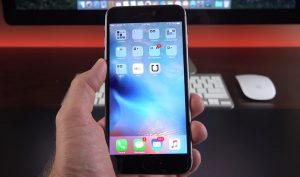 ios9 new wallpapers