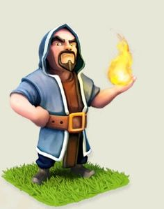 clash of clans 2017 gem tool