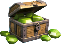 Clash of clans 2017 free gem without survey