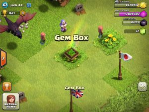 clash-of-clans-free-gem-tool