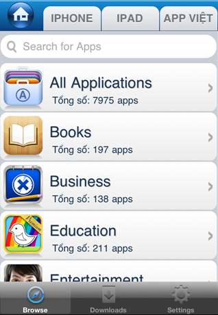 how to Install paid apps games for free on ios without jailbreak