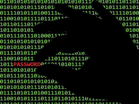 How to hack email using keylogger