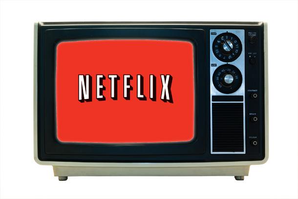 Free-Netflix-Accounts-And-Passwords