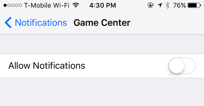 how-to-logout-of-game-center-in-ios-9