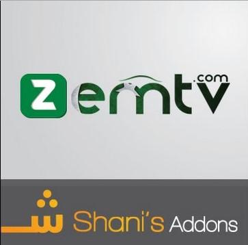 How to watch pakistani indian live tv on kodi