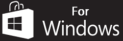 badge-windows-store