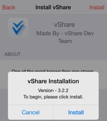 Download face swap live pro for free no jailbreak