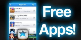 Appcake-no-jailbreak-featured-image