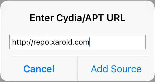 How-to-watch-BeINSports-live-for-free-on-iPhone-cydia