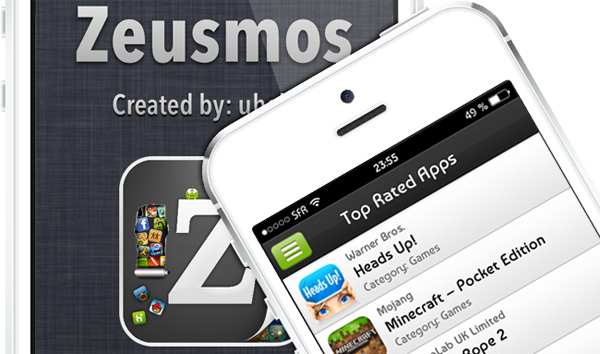 10+ Apps like vShare - Best Instalous Alternatives without jailbreak
