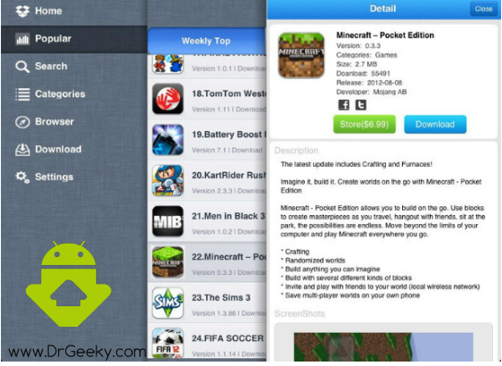 appcake-for-android-featured-image