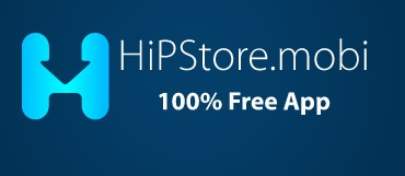 apps like hipstore
