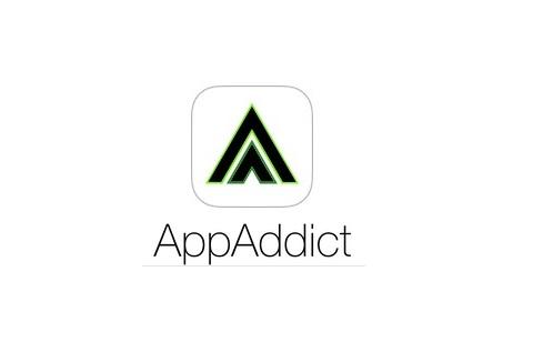apps like installous