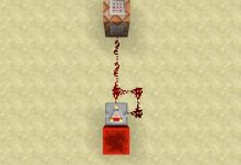 how-to-make-a-restone-comparator-in-minecraft