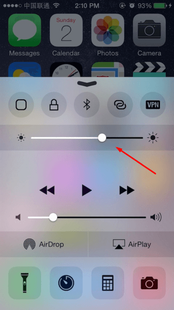 5 tips to increase iOS 9 battery