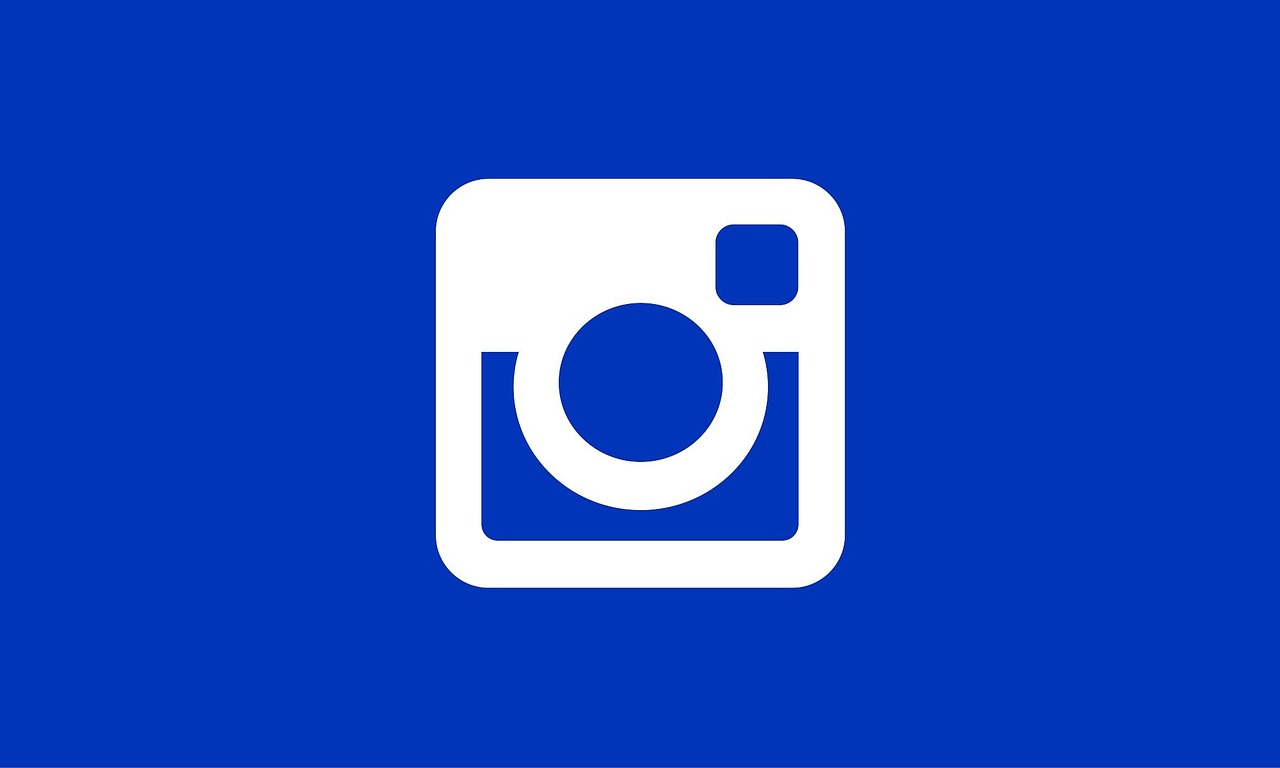 how to download instagram profile image in full size