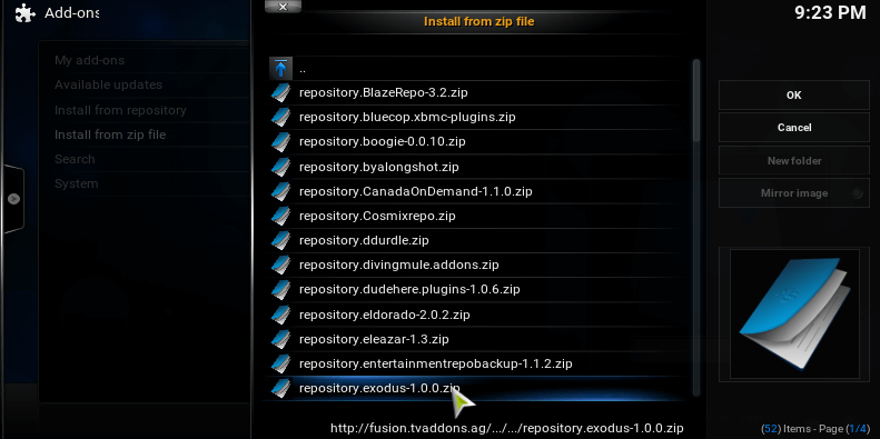 best genesis kodi addon alternative