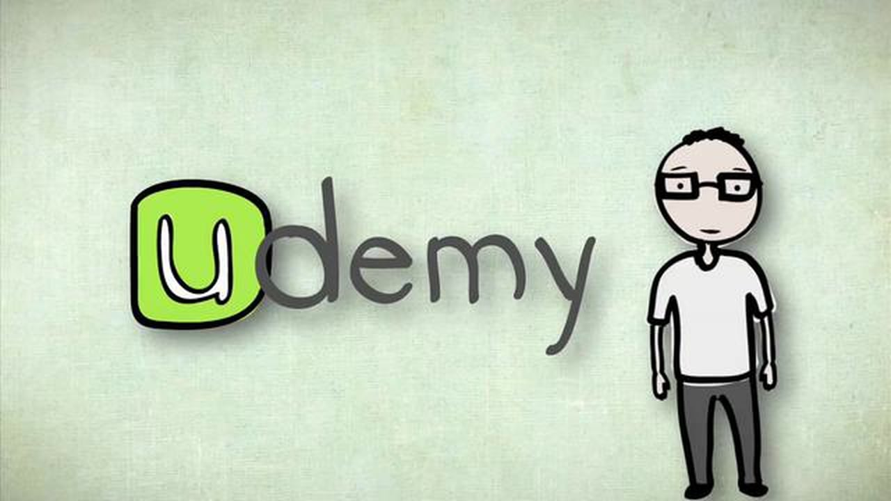 Download complete Udemy Video course for free - Rev Kid