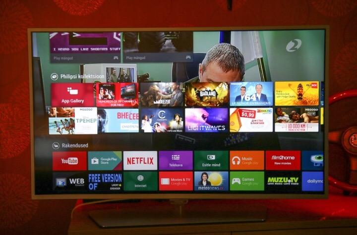 Are smart tvs worth it