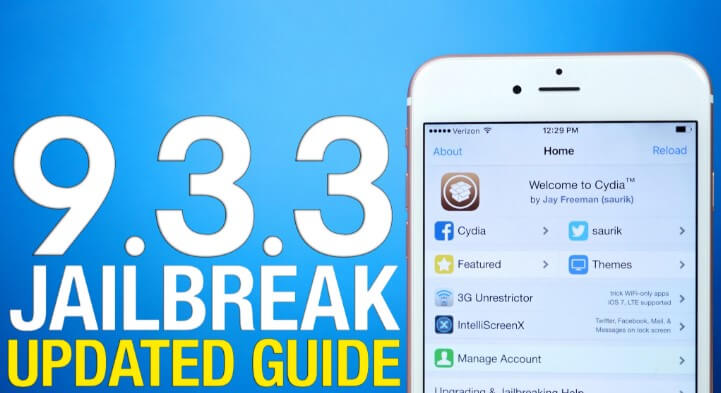 iTransmission on iPhone without Jailbreak - No Cydia - Rev Kid