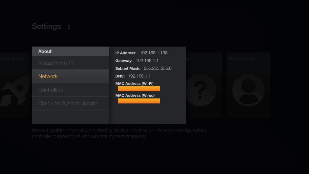 Install Kodi on Amazon Fire TV stick without PC and ES File explorer