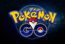 pokemon go hack ios no jailbreak no computer