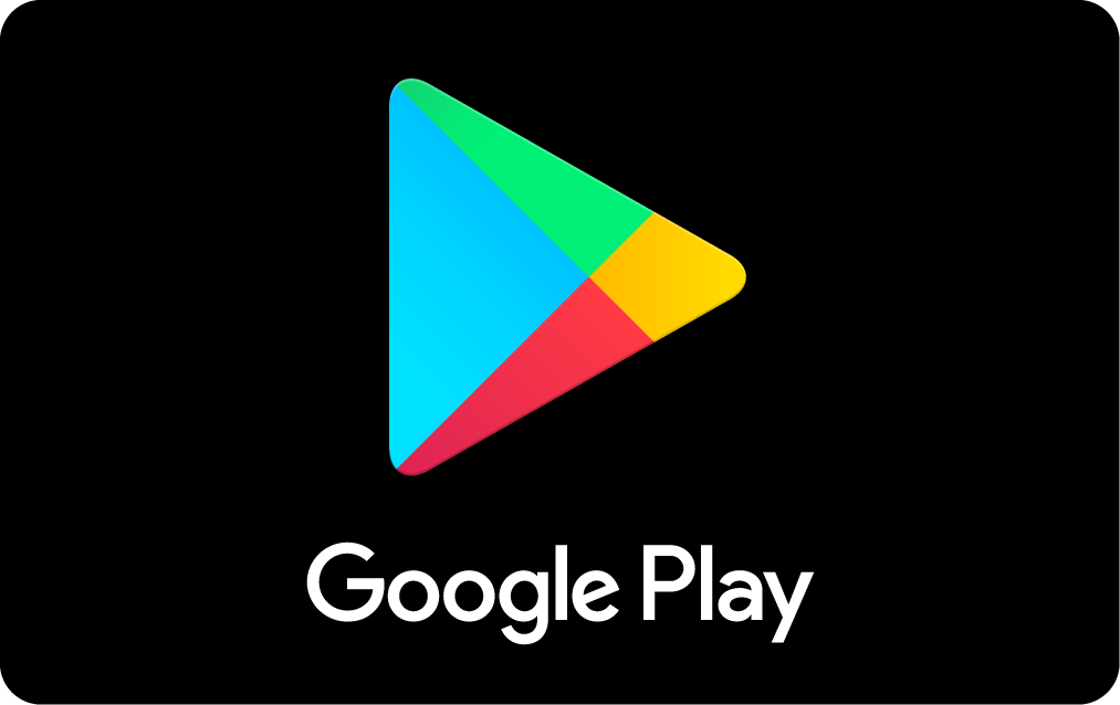 Free Google Play Card Codes.