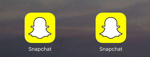 Snapchat-2-without-jailbreak