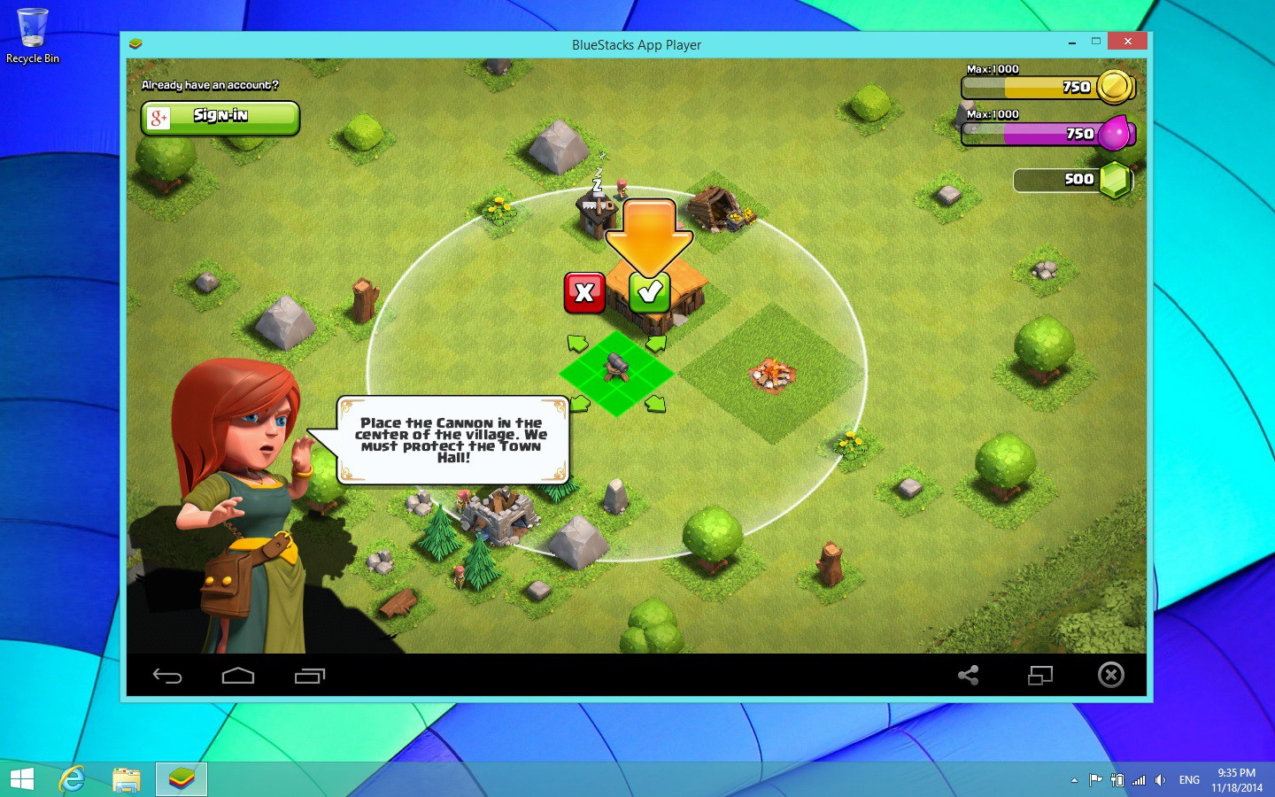 clash-of-clans-for-windows-computer