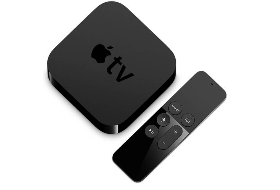 install-kodi-on-apple-tv-without-mac-using-windows