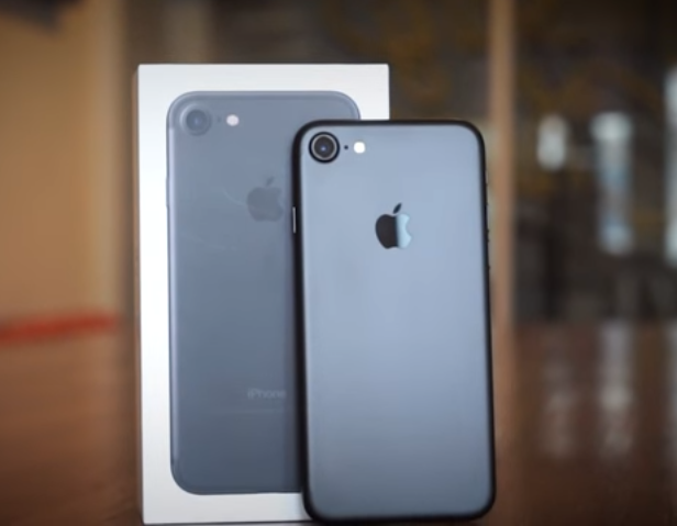 iphone 7 honest review, camera samples, pros and cons