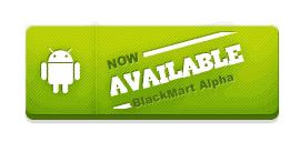 download-blackmart-alpha-apk