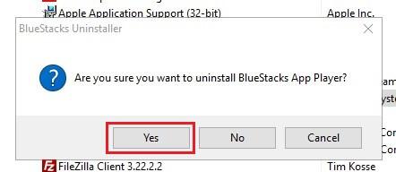 how-to-root-bluestacks-easiest-method-2017