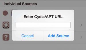 use-iPhone-apps-on-ipad-in-full-screen