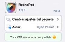 use-iphone-apps-on-ipad-natively-ios-9-3-3