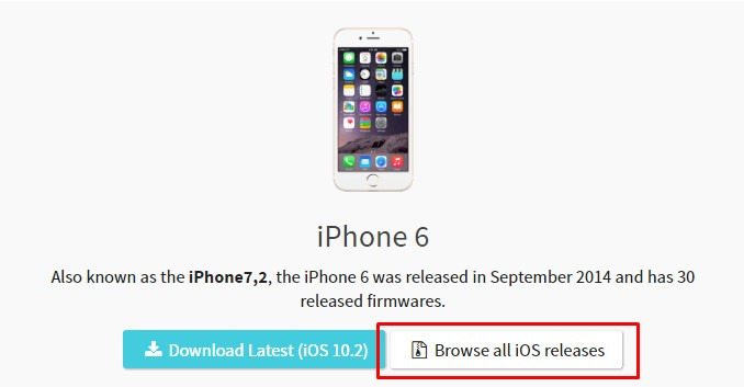 downgrade-iOS-10.2-to-10.1.1-without-data-loss