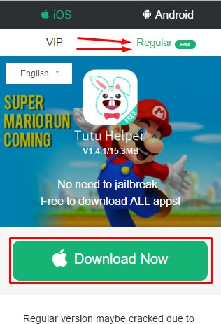 download super mario premium free