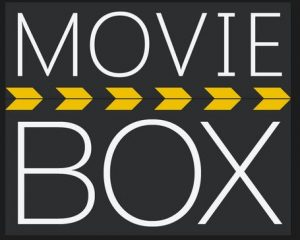movie-box-for pc free download