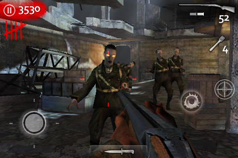 call of duty black ops zombies download