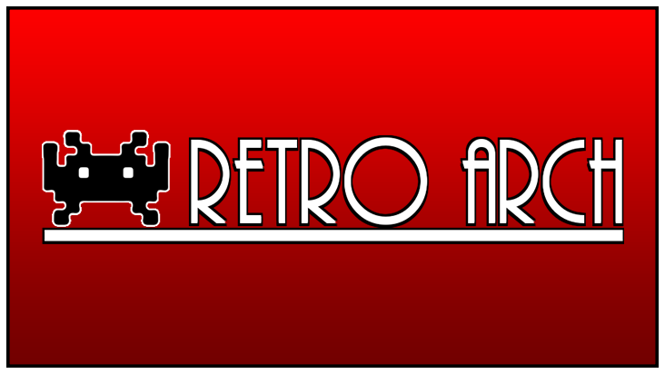 retroarch ios without jailbreak