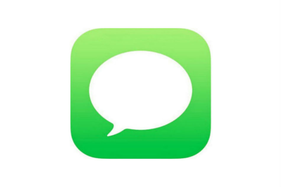 download imessage windows 2017