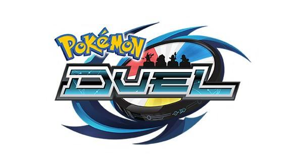 Pokemon duel hack iphone without jailbreak