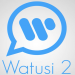 install whatsapp hacked version watusi 2 without jailbreak on iphone