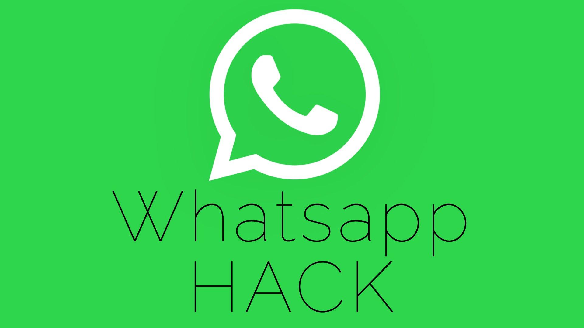 whatsapp hacked version without jailbreak iPhone watusi
