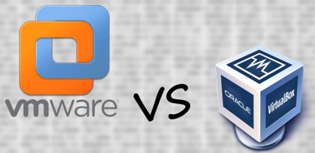 Virtualbox Vs VMware which is better