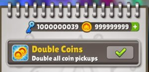 Unlimited coins hack game killer apk