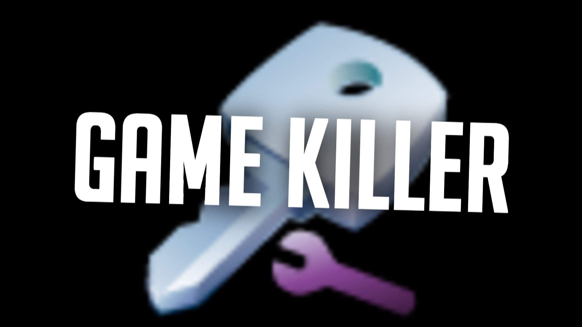 game killer apk unlimited gems coins hack android dr geeky as the name of the app suggests it s an app that runs on any android phone and with the help of it you can hack any game