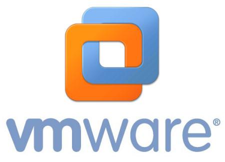 VMware Vs virtualbox